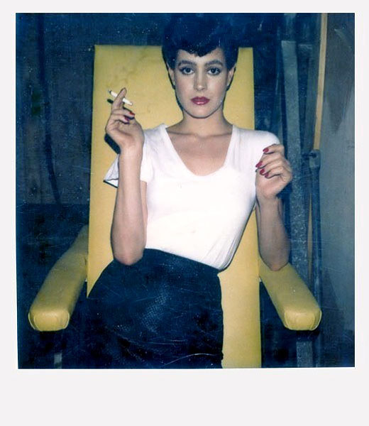 bladerunner_seanyoung2