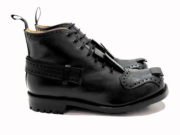 ch-x-cawdor-boots
