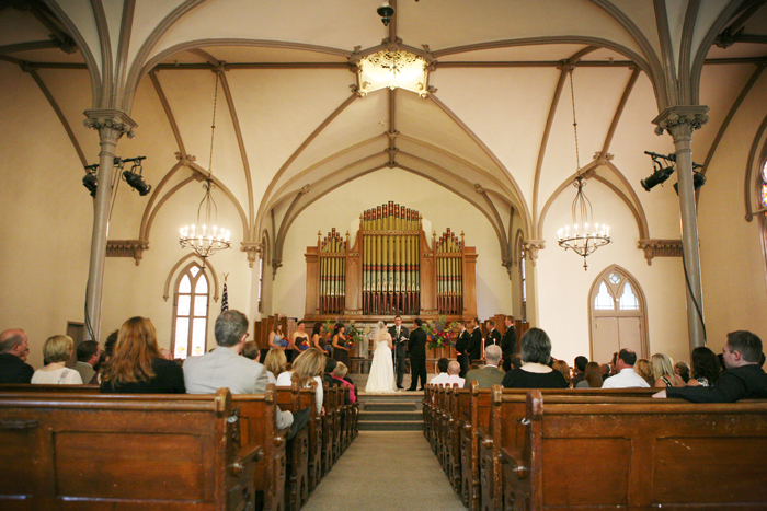Portland_Oregon_OldChurch_Wedding015