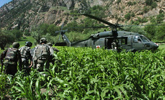 090712-A-1211M-032 (Shawn_Stockle) Tags: afghanistan army us war airborne insurgents jcccproducts nuristanprovince