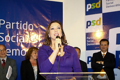 "Deputada Estadual-SP Rita Passos • <a style=""font-size:0.8em;"" href=""http://www.flickr.com/photos/60774784@N04/6168250808/"" target=""_blank"">View on Flickr</a>"