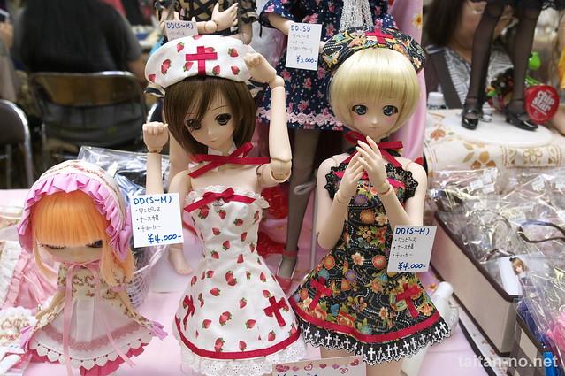 DollShow32-DSC_7591