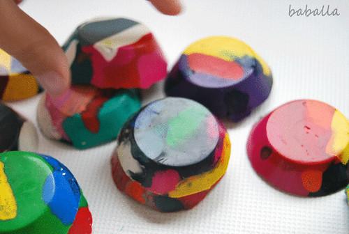 ceras_multicolor2