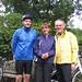 Restore Bike Ride 17