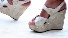 vlcsnap-2011-09-22-09h12m52s44 (David.Lanuza) Tags: new summer colors beauty fashion mexico spring shoes moda guadalajara zapatos backstage runway catwalk dama 2012 calzado
