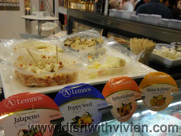 fhm-food-hotel-malaysia-2011-10
