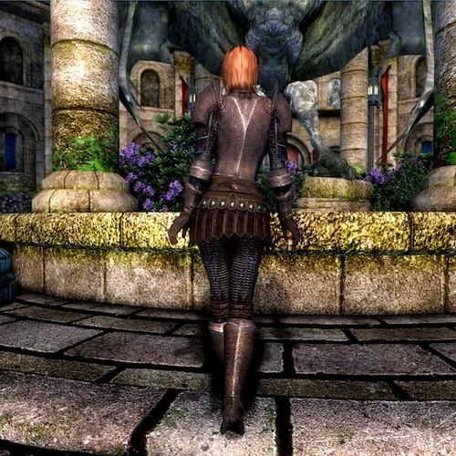 Oblivion 2011-09-22 18-25-05-23