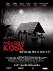 Mühürlü Köşk (2011)