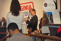 google034 (ChamberPW) Tags: get virginia google prince william business your online chamber manassas hylton pwchamber