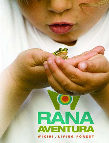 RanAventura
