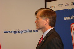 google020 (ChamberPW) Tags: get virginia google prince william business your online chamber manassas hylton pwchamber