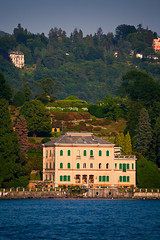 "Lago d'Orta Villas and Gardens • <a style=""font-size:0.8em;"" href=""http://www.flickr.com/photos/55747300@N00/6173586870/"" target=""_blank"">View on Flickr</a>"