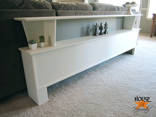 headboard_sofa_table_26