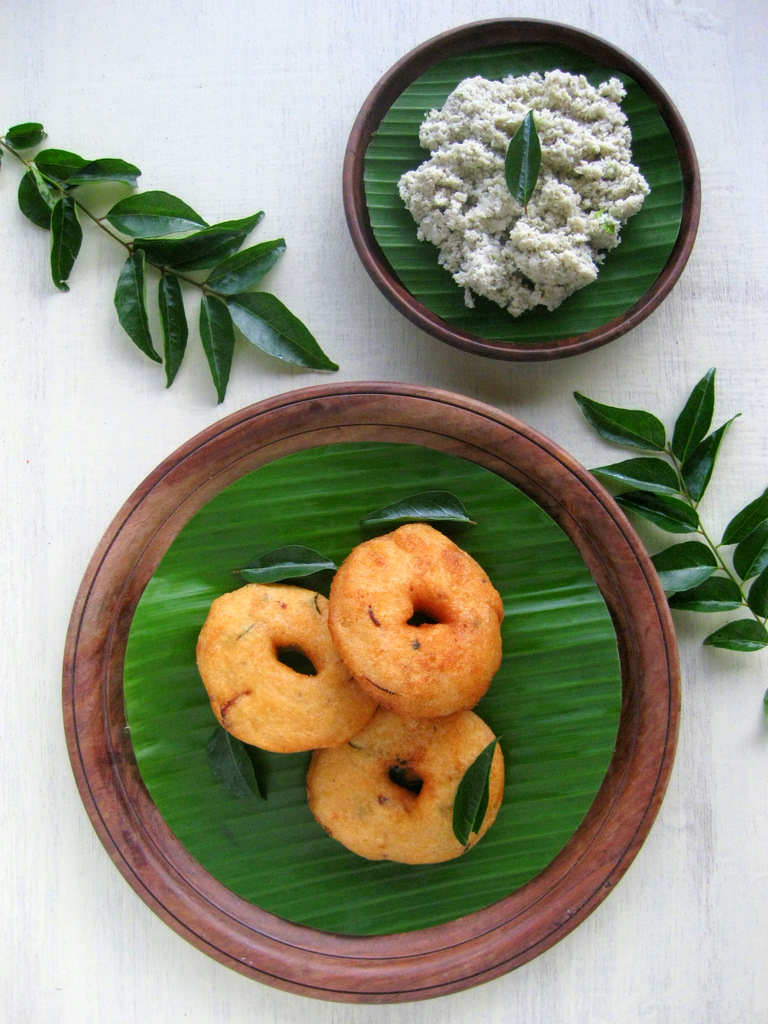 Kerala snack recipes kurryleaves forumfinder Image collections