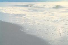 [フリー画像] 自然・風景, 海, ビーチ・砂浜, 日本, 201109281900