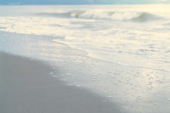 [Free Image] Nature / Landscape, Sea, Beach, Japan, 201109281900