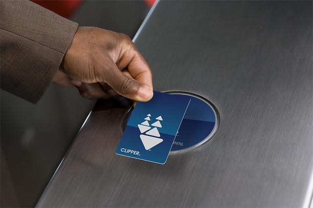 clipper-card