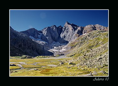 Oulettes du Vignemale (innaakki) Tags: pyrenees adarra cauterets pirineoak