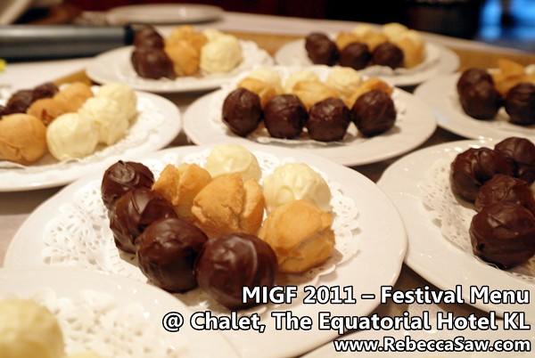 migf 2011 - the chalet equatorial hotel-9