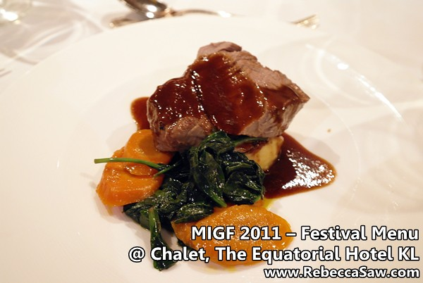 migf 2011 - the chalet equatorial hotel-7