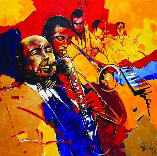 ygartua_jazz
