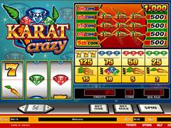 Karat Crazy