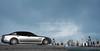 Maserati quattroporte (Talal Al-Mtn) Tags: maserati طلال talal maseratiquattroporte quattroporte lm10 almtn talalalmtn طلالالمتن المتن talalalmtnphotography photographybytalalalmtn ميزراتي مواترالكويت maseratiinkuwait talalalmtnmaserati maseratitalalalmtn
