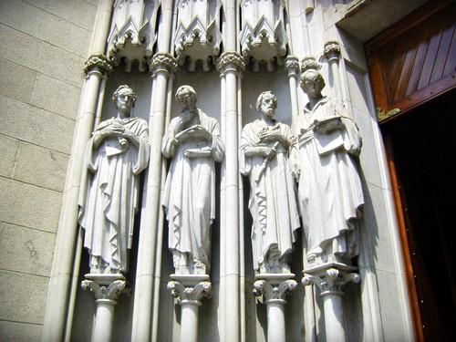 Catedral da Sé #2