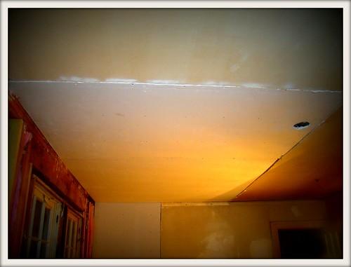 whooohooooo!!! ceiling!!