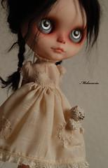Rag Doll ~ Melacacia Custom #96