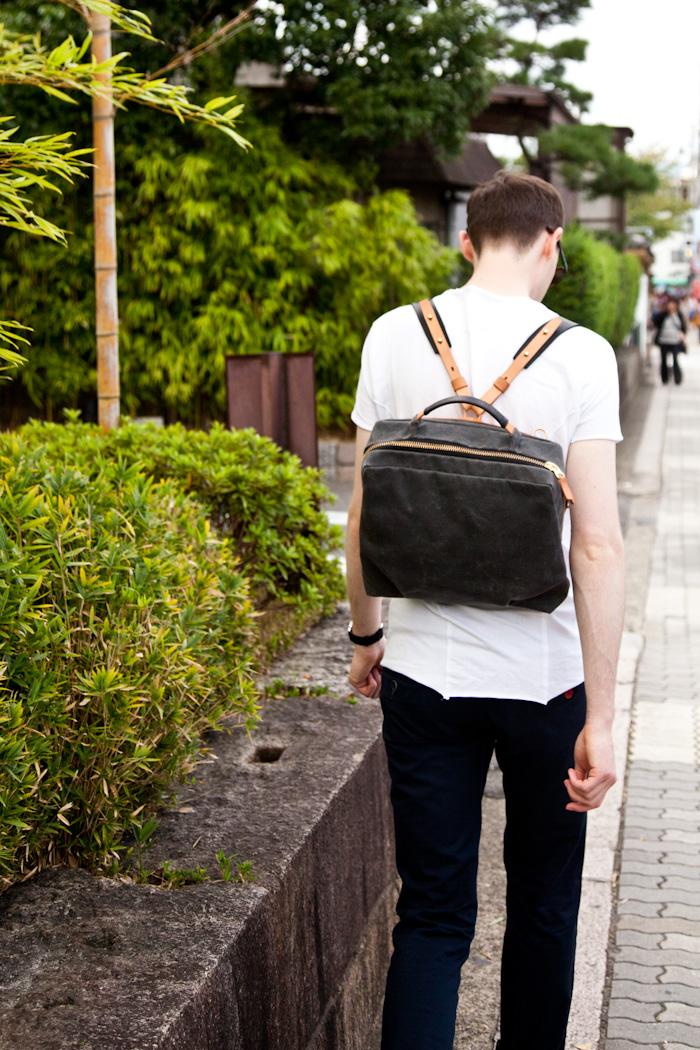 trip_to_kyoto-6334
