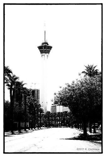 Cochrane_K_4_6 by Vegas.Rain