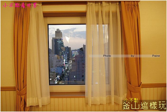 tokyo inn (6).jpg