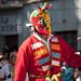 Festival de Danzas y Entrada Folklorica Estudiantil Suipachista (Tupiza)(13)