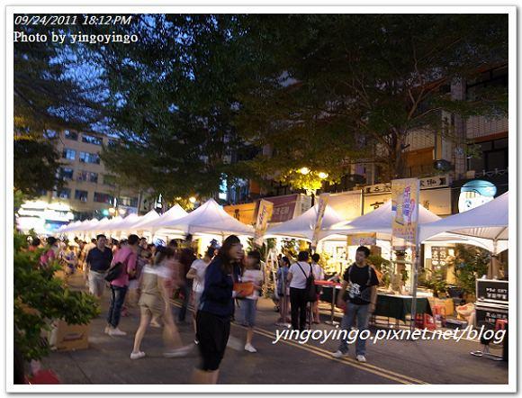 台中市_濟洲王泡菜豆腐鍋專賣店20110924_R0042373