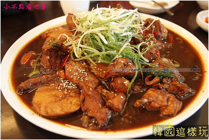 新沙洞 烈鳳燉雞 (8).jpg