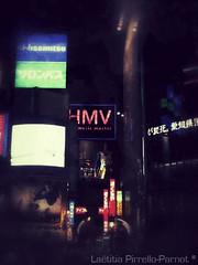 Japan 7 (Latitia Pirrello-Parnot - artiste peintre) Tags: city light building japan tokyo photo tour lumire kawaii japon ville urbain advertissement bigjaponjapantokyophotokawaiivillecitybuildingtoururbainadvertissementlumirelight