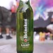 Urban Daddy/Heineken Light Event