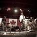 Jason Kirkness, Canada Day 2011