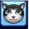 The Sims 3: Pets Guide 6186696885_95652b8fa7_o
