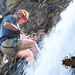 i4detail-sept-20-2011-waterfall-climbing-033.jpg