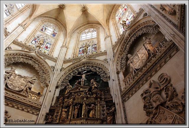 XI Encuentros (Catedral) 25