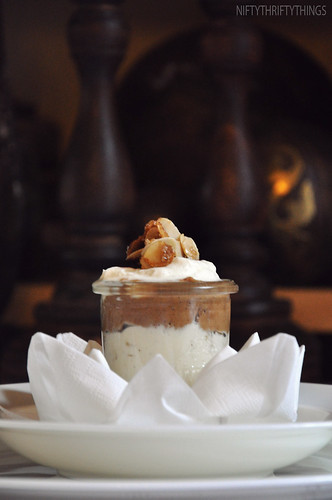 {apples & cream trifle}