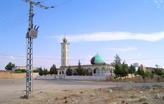 ouled maaref 6 (habib kaki 2) Tags: el ksar aziz   boukhari mda   algerie bouaiche