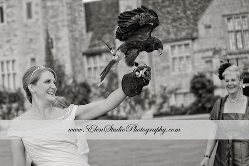 Wedding-photos-Rockingham-Castle-G&M-Elen-Studio-Photography-s-020.jpg