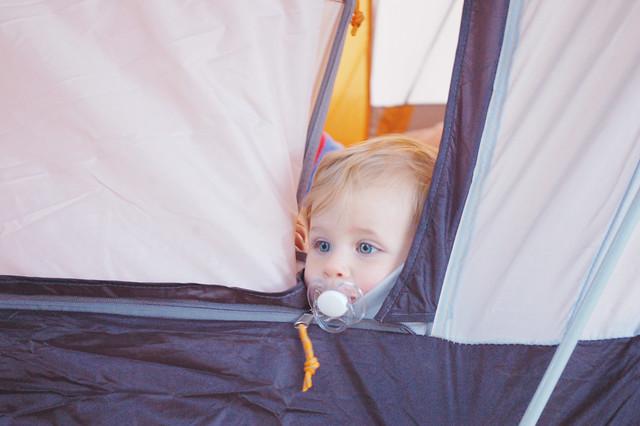 camp trip7