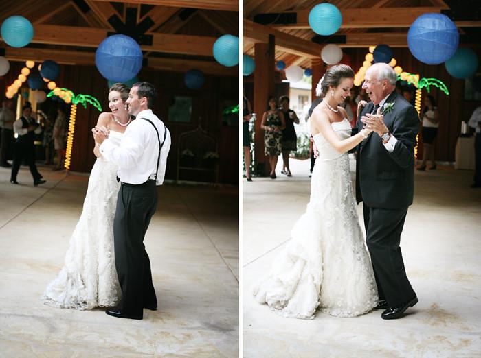 Wedding_Oregon_Lisa_Luke016