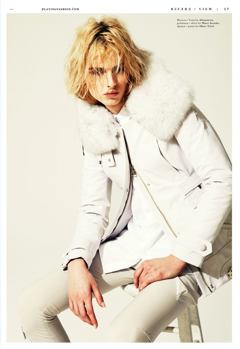 Andrej Pejic0421_Playing Fashion_Ph Jason Kim(Fashionisto)