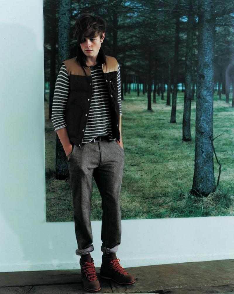 Jonny Alderton0017_JOURNAL STANDARD AW11