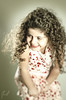 (Ebtesam.) Tags: blur girl hair photography 50mm photo nikon saudi arabia jeddah 18 saudiarabia aljazi ابتسام nikond7000